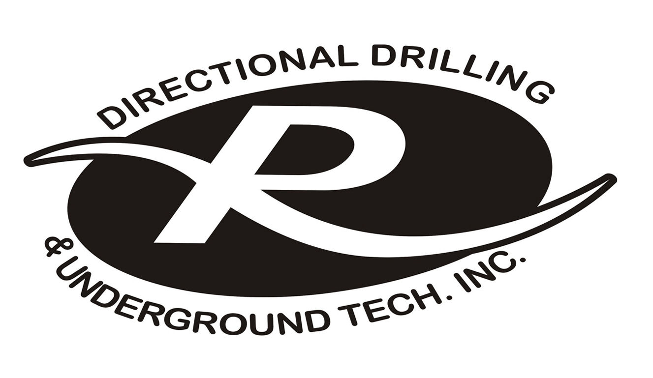 R Directional Drilling
