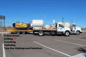 R Directional Drilling - horizontal_directional_drilling